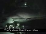 Der Unfall von Teresa 1983