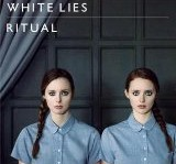 Ritual - White Lies auf Amazon.de