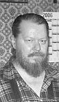 Horst Günter Ludolf (*22. Februar 1954; †31. Januar 2011) by Flickr nunro76 CC-Lizenzhinweis beachten