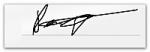 Autogramm von HoernRockz