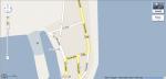 Google Maps Lokalisierung