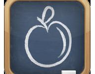 Studiez Pro für iOS bis 15.10.2011 dank Promocode für kostnix