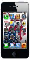 Ist das iPhone 4S ein Welttelefon?