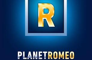 Aus der Google Play Store-Beschreibung; (c) PlanetRomeo