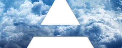 Thirty Seconds To Mars: Up In The Air