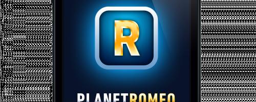 Weniger Haut in der PlanetRomeo-App