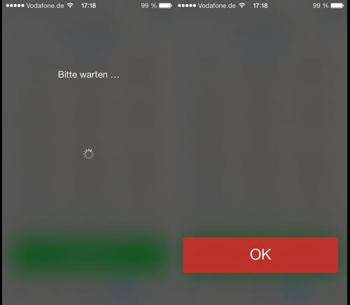 Iphone  Funktioniert Nicht Mehr