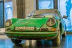 "Automobilmuseum ""Prototyp"""