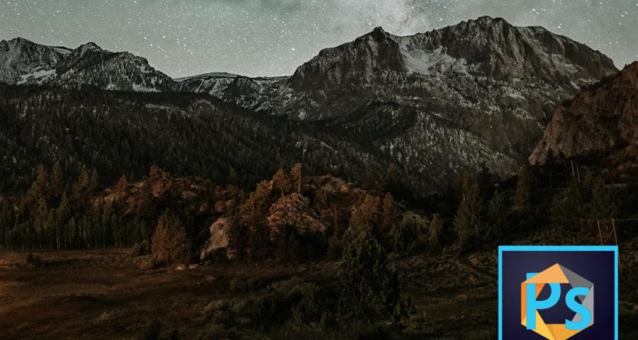 """NIK mit macOS High Sierra und Photoshop """"tut's nicht mehr"""""""