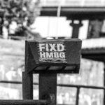 FIXD HMBG