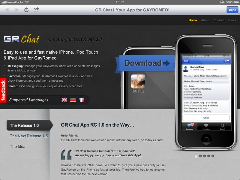 Iphone Musik Auf Mac Ubertragen